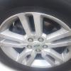 """Набор """"VIN-KOD"""" - Маркировка колесных дисков и оптики автомобиля"""